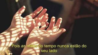 If Today Was Your Last Day-  Nickelback (Tradução)
