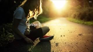 Serkan Kaya - Kalakaldım ( DJ Samet Yıldırım Remix 2015 )