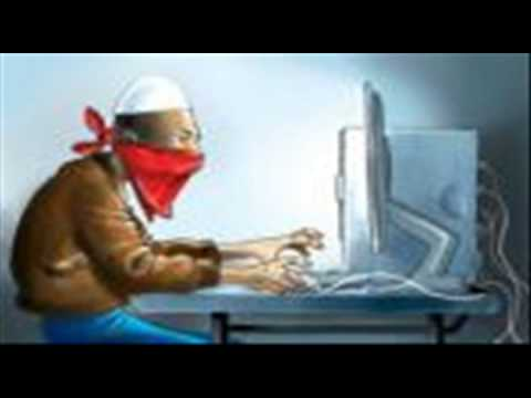 Airport-Belgrade.co.yu & Beg.aero Hacked Kosova Hackers Group(KHG)