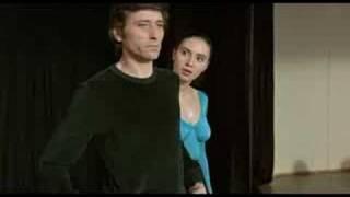 Carmen 1983 trailer