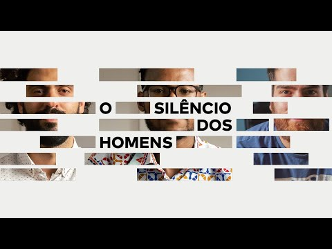 men-silence-|-full-documentary