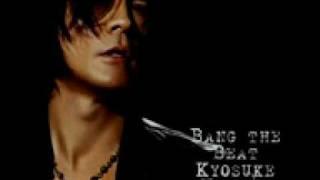 氷室京介「BANG THE BEAT」 フル.