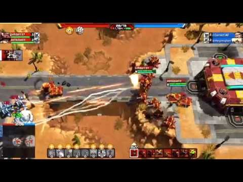 airmech arena matchmaking Dota 2 review share including improving the pre-game matchmaking interface, supporting the community of professional and avid players.