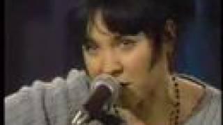 Kristin Hersh - Sundrops (live, 2-94)