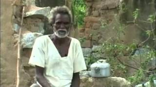 Download Video The Story Of Telangana    Still Seeking for Justice 2 360p MP3 3GP MP4