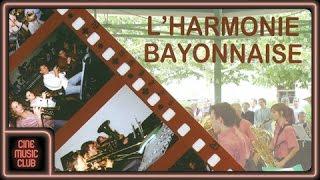 Harmonie Bayonnaise - Los miuras (le bonheur est dans le pré)