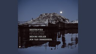 Sonata No. 4 in A Minor, Op. 23: II. Andante scherzoso più allegretto