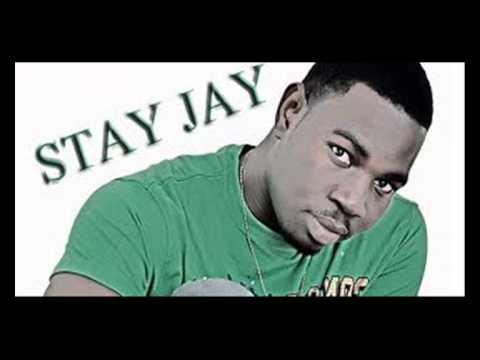 Stay Jay - Shashee Wowo (Ghana Music)