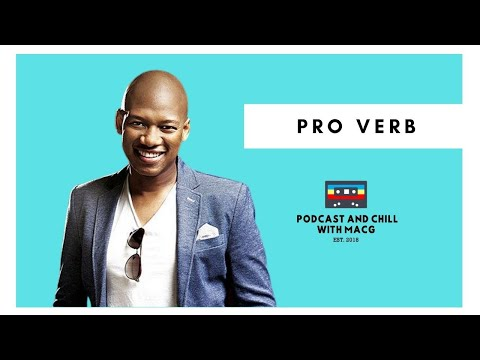 |Episode 197| Proverb on Rap Activity Jam , working with  DJ Fresh , Idols , Suicide