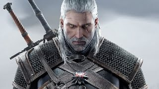 The Witcher 3 - Wild Hunt : A Primeira Hora