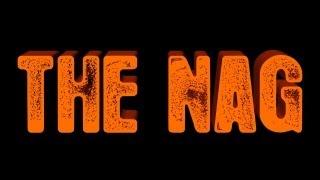 The Nag