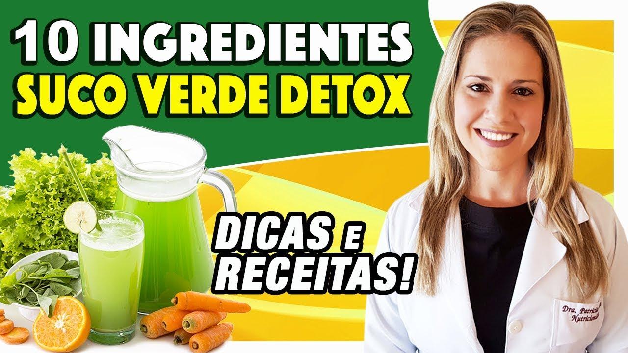 alimentos verdes para perder peso