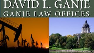 How to Recover Lost or Orphaned Mineral Rights - www.lexenergy.net
