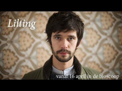 Lilting - Nederlandse trailer