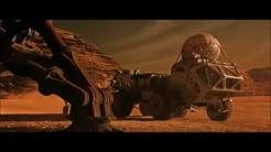 "The Martian/ ""Waterloo"""