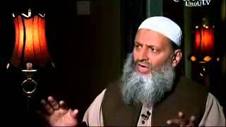 ahle deen mein du a ke liye khaas auqaat by m hammad lakhwi peace tv urdu