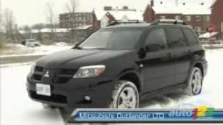 2006 mitsubishi outlander review by auto123 com