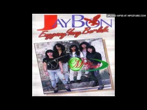 Jaybon - Menanti Dalam Rindu
