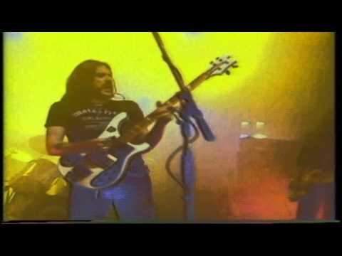Motörhead (The Best Of) [10]. Capricorn
