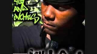 vuclip Monster - Killa J [NEW APR 2011!]