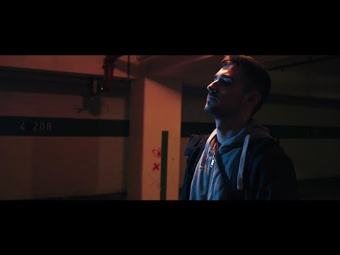 NICO EDGE - DOMINO 4K (prod. by Penacho) | JUST CONTEST 2018 [VOTING LÄUFT]