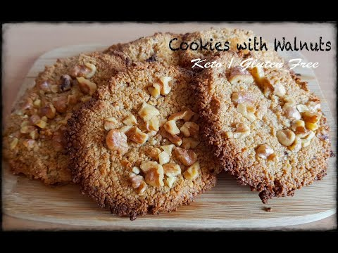 how-to-make-the-best-keto-/-gluten-free-cookies-with-walnuts-and-grated-coconut