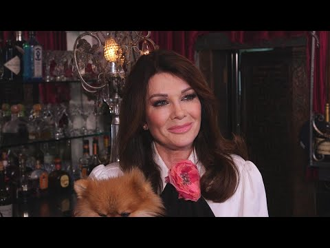 RHOBH: Lisa Vanderpump Says Fans 'See the Truth' When It Comes to #Puppygate (Exclusive)