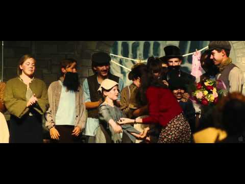 One Day 2011 Hun.&.Int.Sub.  HD 1080p