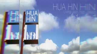 HUA HIN LIVING JAZZ 1