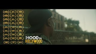 THE INSPIRING UNTOLD MASTER P DOCUMENTARY