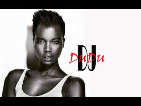 Dj Dudu Black Music. Maio/2016