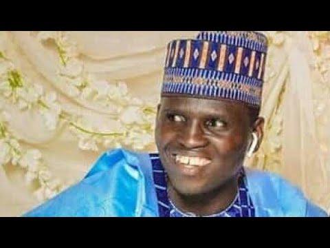 Download Dauda Kahutu Rarara Sabuwar Wakar Hausa Audio Song Latest