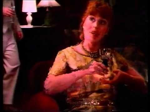 Piirileikki/ Pete Europa short film 1985 University of Industrial Arts