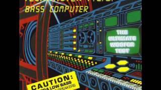 Techmaster PEB - Computer love