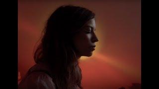 Alice et Moi - Filme Moi (Clip Officiel)