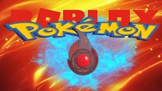 Mi 2da Insignia de Gimnasio!!! ::: Roblox ::: Pokemon Brick Bronce [8]