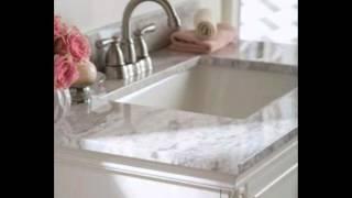 Kraftmaid Bathroom Vanities