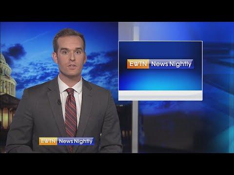 EWTN News Nightly - 2019-09-17
