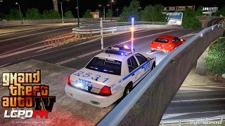 GTA 4 - LCPDFR - EPiSODE 75 - HIGHWAY PATROL (GTA 4 POLICE MODS)(GTA 4 MODS ▻FOLLOW ME GOOGLE+ - http://goo.gl/wpMloE TWITCH - http://goo.gl/Wcm1yl MySite - http://goo.gl/4cJ8HR Donate - http://goo.gl/rDXnpW ..., 2016-10-20T14:18:45.000Z)
