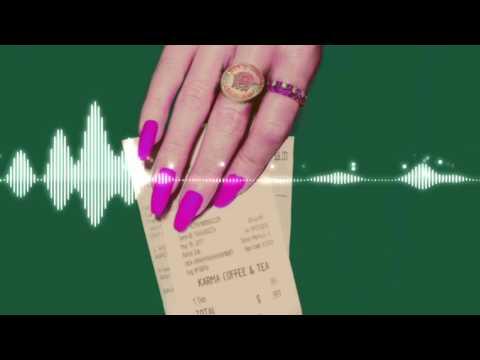Nicki Minaj - Swish Swish (Remix)