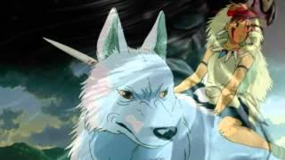 Ayumi Hamasaki : Dearest (supra935 piano remix)