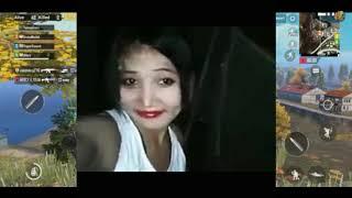 Bodo call girl call recording