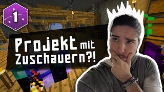 Der Community-Server! | NoGravity Sub-Server #01