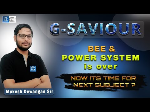 G-Saviour I New Day New Subject I Live  Today @ 07:00 PM