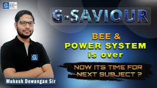 Download lagu G-Saviour I New Day New Subject I Live  Today @ 07:00 PM