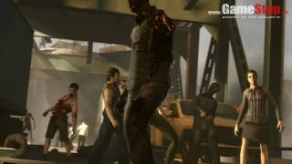 Left 4 Dead 2 - Game Trailer - by Electronic Arts