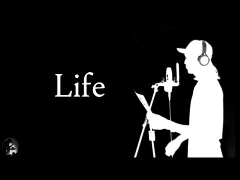 Life (The deepest most powerful poem ever written!)