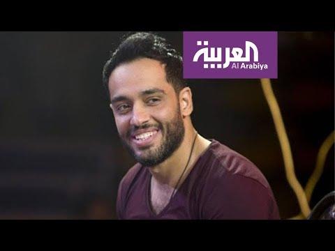 تفاعلكم | أول ظهور لرامي جمال بعد إعلانه إصابته بالبهاق  - نشر قبل 2 ساعة