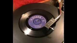 Brian Poole & The Tremeloes - Twelve Steps To Love - 1964 45rpm