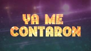 SIMBALE ft CUMBIA Y FUERA - NO TE CREAS TAN IMPORTANTE